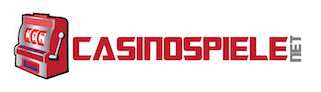 www.casinospiele.net